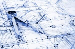Design_consultants