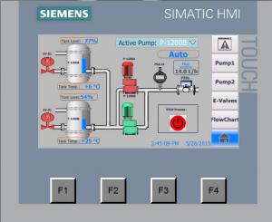 automatizari_industriale
